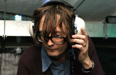 jarvis cocker is so adorable