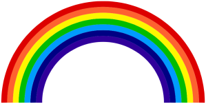 800px-Rainbow-diagram-ROYGBIV.svg